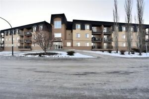 For Rent. 2 bdrm - Gatez Ave, Valley View Condo