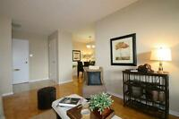 Central Mississauga! Dixie-427-Bright-Spacious-New Kitchen!