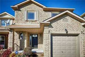 2-STOREY 3br detached family home w/ FINISHED basement