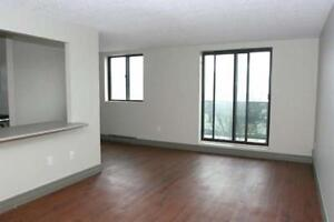 Get $500 off your First Month! Beautiful Two Bedroom Suites! Kitchener / Waterloo Kitchener Area image 8