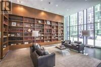 ***OUTSTANDING VIEWS***LIBRARY BUILDING***IN CITY PLACE BLOCK***