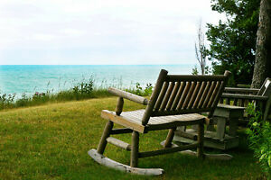 "Life is a Beach - ""The Lakehouse"" Kitchener / Waterloo Kitchener Area image 3"