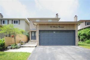 House for Sale in Markham
