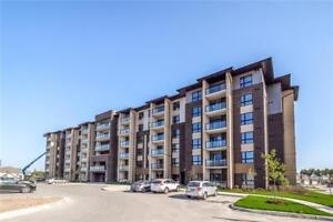 7 Kay Cres. Brand New 3 Bedrm Condo in South End