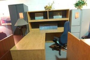 3 Étages de meuble et accessoire USAGÉ, NEUF, LOCATION
