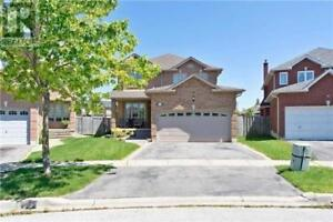 115 HARKNESS DR Whitby, Ontario