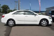 2007 Toyota Aurion GSV40R AT-X 6 Speed Sports Automatic Sedan Gosford Gosford Area Preview