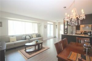 Immaculate Condition 2-Bdrm Condo w/Amazing Unobstructed View!