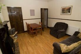 Single Room to let in shared house includes bills