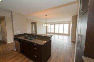 Beautiful 2 Bedroom apartment available for sublet November 1st
