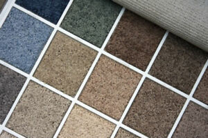 Christmas Carpet SALE! Buy today, install before Christmas!