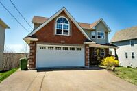 Rent in Luxurious Portland Hills Area in Dartmouth