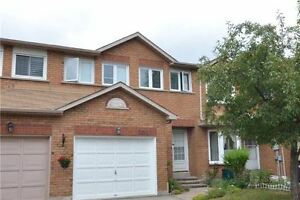 Beautiful 3Br Freehold TownHome for Sale-Eglinton/Guildwood Area