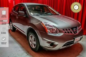 2012 Nissan Rogue POWER EVERYTHING!