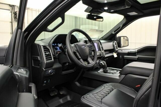 Image 18 Voiture American used Ford F-150 2020