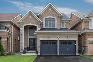 Home For Sale in Innisfil
