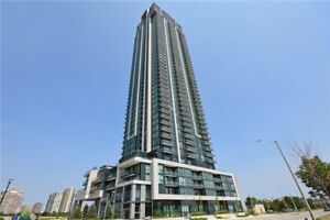 3975 Grand Park 2 Brand New 1Br+Den Condo Suite Assignment Sale