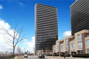 Beautiful 2 bed + den - Great View - Leslie / Sheppard