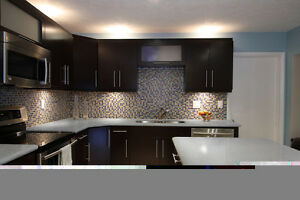 Kitchen cabinets sale - Save 50% on cabinets