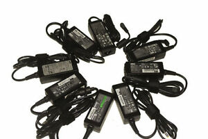 Power Adapter Charger - Laptop, Tablet, Phone - All Types
