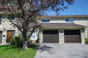 Sheppard/Don Mills House for Sale