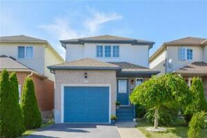 Spacious 3 Bedroom Home! 69 Activa Avenue, Kitchener