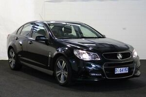 2013 Holden Commodore VF SS Regal Peacock 6 Speed Automatic Sedan Derwent Park Glenorchy Area Preview