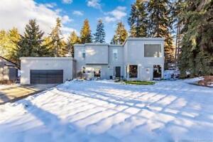 3917 SUMMERSIDE Drive, Kelowna, British Columbia