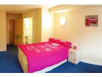 3 bedrooms in Curzon Street Victoria Hall Ltd, NG3 1DJ, Nottingham, United Kingdom