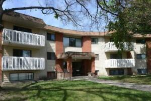 Its a Must See Location! View a Place in Sandalwood!