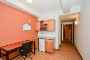Brand new student apartment is now leasing!!!!! Kitchener / Waterloo Kitchener Area image 6