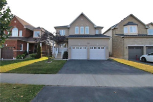 Bowmanville rooms for rent