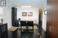 Furnished Commercial /Office Space Great for Professional
