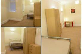 4 bedrooms in Warren st 26, W1T 5NA, London, United Kingdom