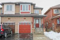 4 Bedrooms Semi-Detached for sale In Castle-more Area