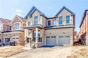 Absolutely Stunning Brand New 5 Bdrm Home. 3255Sq Feet!!!!!