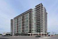 **Condo For Rent**Pickering*Liverpool and Bayly**Close to GO/HWY