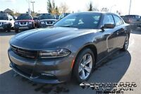 2015 Dodge Charger SXT AUTO HEATED SEAT Special - Was $24995 $13