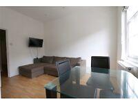 2 bedroom flat in Star Street, Paddington