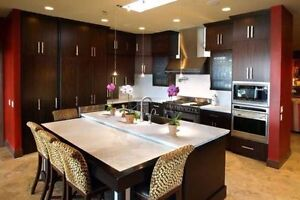 Affordable Professional Cleaning Service Strathcona County Edmonton Area image 2