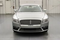 Miniature 10 Voiture American used Lincoln Continental 2020
