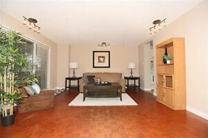 Beautiful 4 bedroom Condo by Londonery Mall