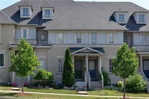 Town-house for Sale in Richmond Hill