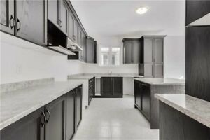ID#18062 Gorgeous Open-Concept New Build in Prime Location