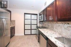 2 Beds 2 Baths Condo Apartment at 80 INVERLOCHY BLVD, Markham