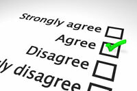 PARTICIPANTS NEEDED: WIN $50 Online Psychology Survey