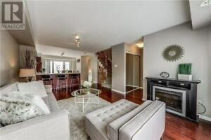 3 Beds 3 Baths Condo Townhouse at 3050 ERIN CENTRE BLVD