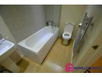 1 bedroom flat in Clifton House, Thornaby, Stockton, TS17