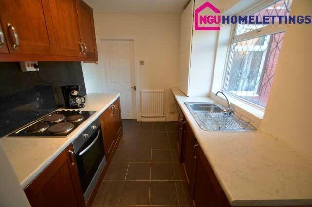 2 bedroom house in Collingwood Street, Hebburn, NE31
