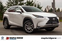 2017 Lexus NX 200t Premium AWD, ONE OWNER, LOW KM, NO ACCIDENTS, Vancouver Greater Vancouver Area Preview